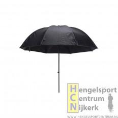 Garbolino paraplu essential