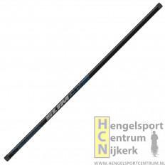 Garbolino Slimax Twin Scoop Match Schepnetsteel Oversteek 380 cm