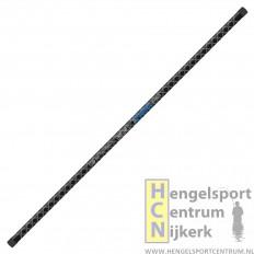 Garbolino Netsy X-Power schepnetsteel 440 cm