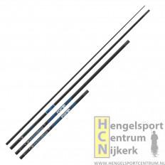 Garbolino Margin Carp Power Elc 485 cm