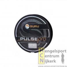 Guru pulse pro nylon