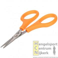 Guru Rig Scissors (schaar)