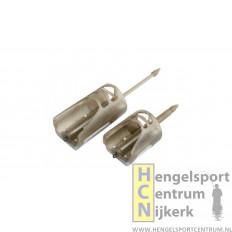 Guru Pellet Feeder In-Line System Voerkorf