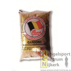 Marcel van den Eynde Record Goud 2 kg