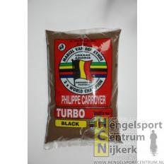 Marcel van den Eynde Turbo Zwart 2 kg