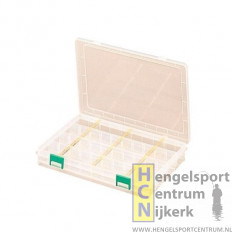 HCN Opbergdoos 1600