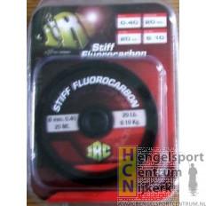 JRC Stiff Fluorocarbon