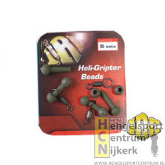 JRC Heli-Gripter Beads