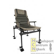 Korum stoel deluxe accessory chair S23