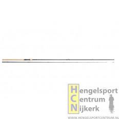 Korum barbeelhengel 12 ft - 2lb