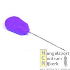 Korda boilienaald fine latch needle 7 cm