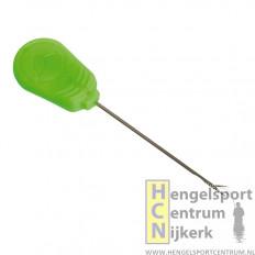 Korda boilienaald heavy latch needle 7 cm