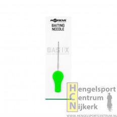 Korda baiting needle
