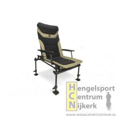 Korum Accessory Chair Deluxe Stoel