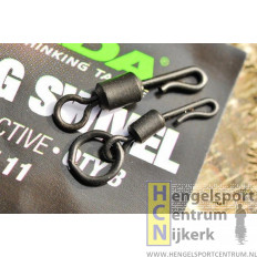 Korda QC Kwik Change Swivel 8
