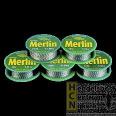 Kryston Merlin