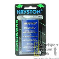 Kryston Melt-EX pva bags