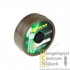 Korda Super Natural Weed Green 18 lb-8 kg