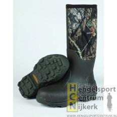 Luxe winterlaars Muck Boot Muckmaster Camouflage