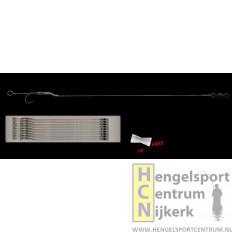Piet Vogel 995 Line Aligner Rig
