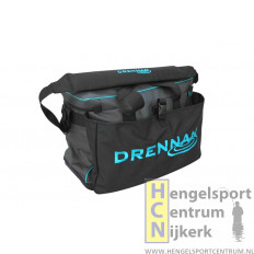 Drennan tas carryall small