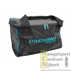 Drennan coolbag medium