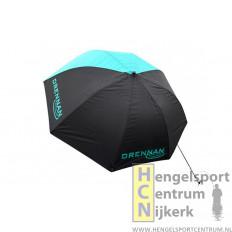 Drennan paraplu 125 cm
