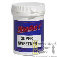 Mondial F. Super Sweetner 50 gram