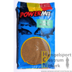 Mondial Power Mix Super Voorn per 1 kg
