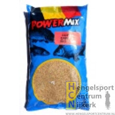 Mondial Power Mix Super Karper per 1 kg