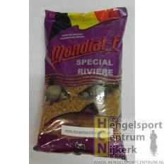 Mondial Speciaal Rivier per 1 kg