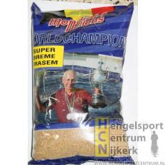 Mondial Nullens Super Brasem per 1 kg
