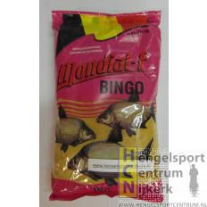 Mondial Bingo per 1 kg