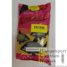 Mondial Tropic per 1 kg