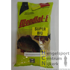 Mondial Super Big per 1 kg