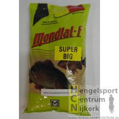 Mondial Super Big per 1 kg