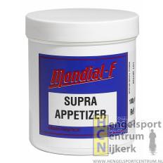 Mondial F. Supra Appetizer 100 gram