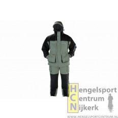 Sundridge Siberian MK4 Warmtepak 2-delig
