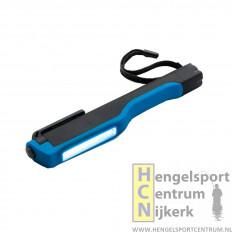 Macgyver zaklamp penlight LED