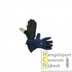Ian Golds Neoprene handschoenen