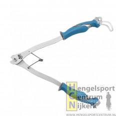 Cuda Hook Cutter