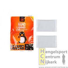 Only Hot handwarmer
