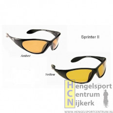 Eye Level polarized zonnebril SPRINTER II