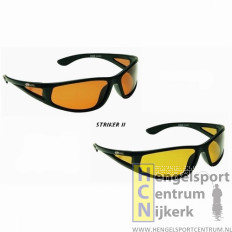 Eye Level polarized zonnebril STRIKER II