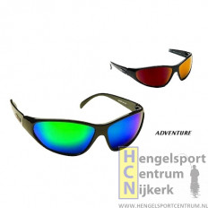 Eye Level polarized zonnebril ADVENTURE