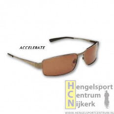 Eye Level polarized zonnebril ACCELERATE