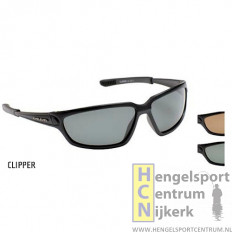 Eye Level polarized zonnebril CLIPPER