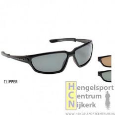 Eye Level polarized zonnebril CLIPPER
