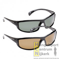 Eye Level polarized zonnebril FRESHWATER