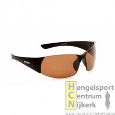 Eye Level polarized zonnebril VIVA